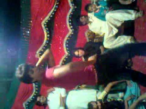 (mera Piya Ghar Aya Song)wedding Mujra Of Fiaz's Marriage!( Faisalabad)!!! video