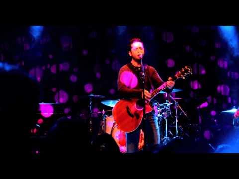 Boyce Avenue - Change Your Mind (Live at Melkweg...