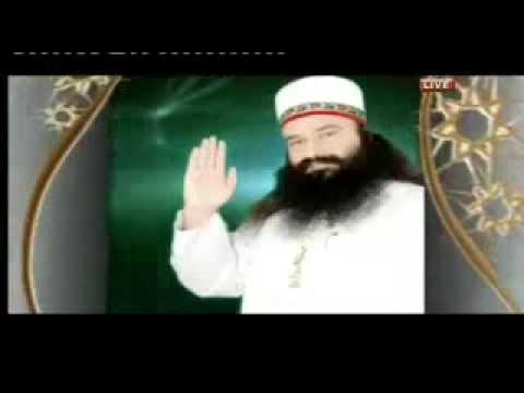 Dera Sacha Sauda Sirsa Bhajan (naam Bina Kuch Bhi Na Tera) video