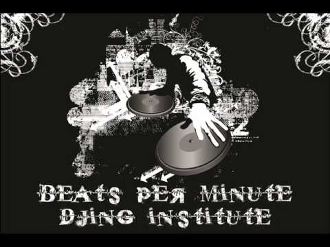 Sajna Aa Bhi Ja(remix) Dj Bhanu Shakya : Bpm (djing Institute) video