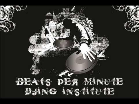 Sajna aa bhi ja(Remix) DJ Bhanu Shakya : BPM (djing institute...