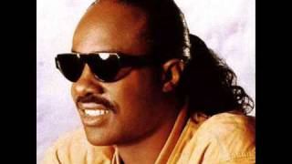 Watch Stevie Wonder Master Blaster video