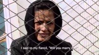 جرائم عاشقانه کابل. love crime in kabul city