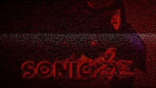 Sonic.EXE | A Creepypasta Horror Movie