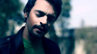ROK LO by  Mustansar Ali (official Video)