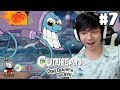Sikat 4 Boss 😛 - Cuphead - Indonesia Part 7 MP3