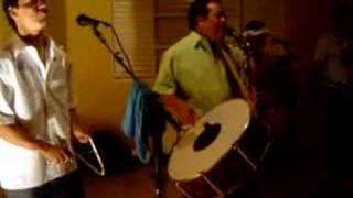 Vídeo 75 de Trio Nordestino