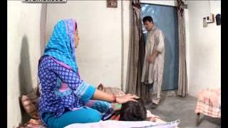 Aurat bhi gher chala sakte hai, Aisa Bhi Hota Hai, Feb 18, 2014