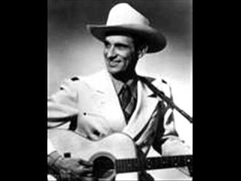 Ernest Tubb - Steppin Out
