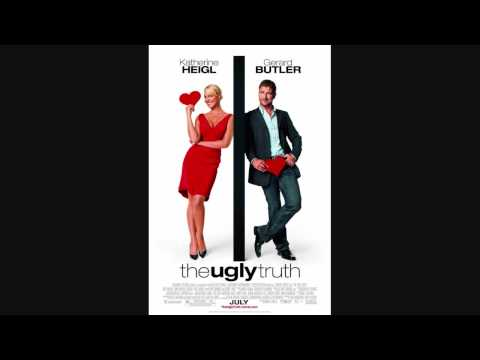 The Ugly Truth Movie Review HD