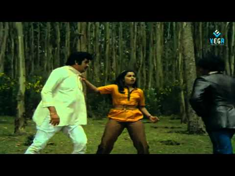 Puli Bebbuli Full Movie Part 1012