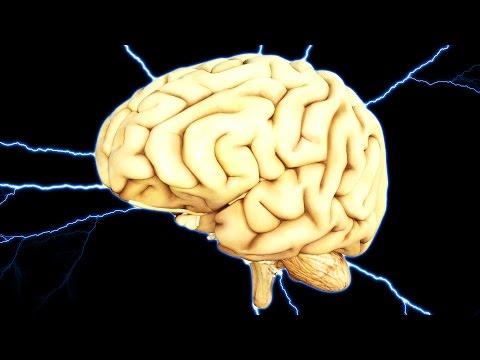 Können wir in Zukunft manipuliert werden? Durchbruch der Hirnforschung! - Clixoom Science & Fiction