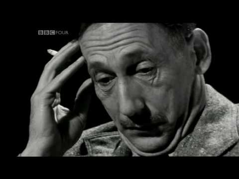George Orwell - A Life in Pictures a Music Videos