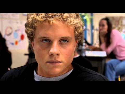 Chasing Mavericks Official Trailer - In UK Cinemas 5th July