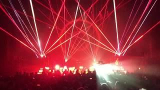 download lagu Pet Shop Boys gratis