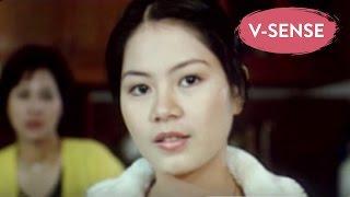 Best Vietnamese Movie - The Lost Stuff | English Subtitles