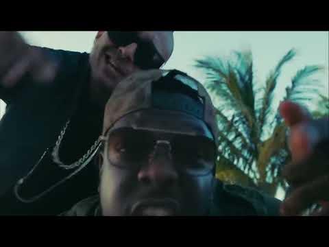Bum Bum Remix -Timaya Ft. Sean Paul (Explicit Music Video) | Official Timaya