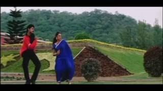 O Na Priyathama Song | Nalo Unna Prema Movie Songs | Jagapathi Babu | Laya