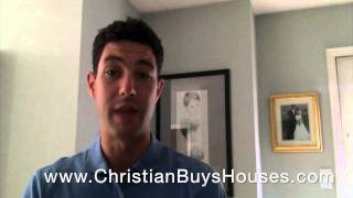 [We Buy Houses Virginia Beach (757) 705-8812] Video