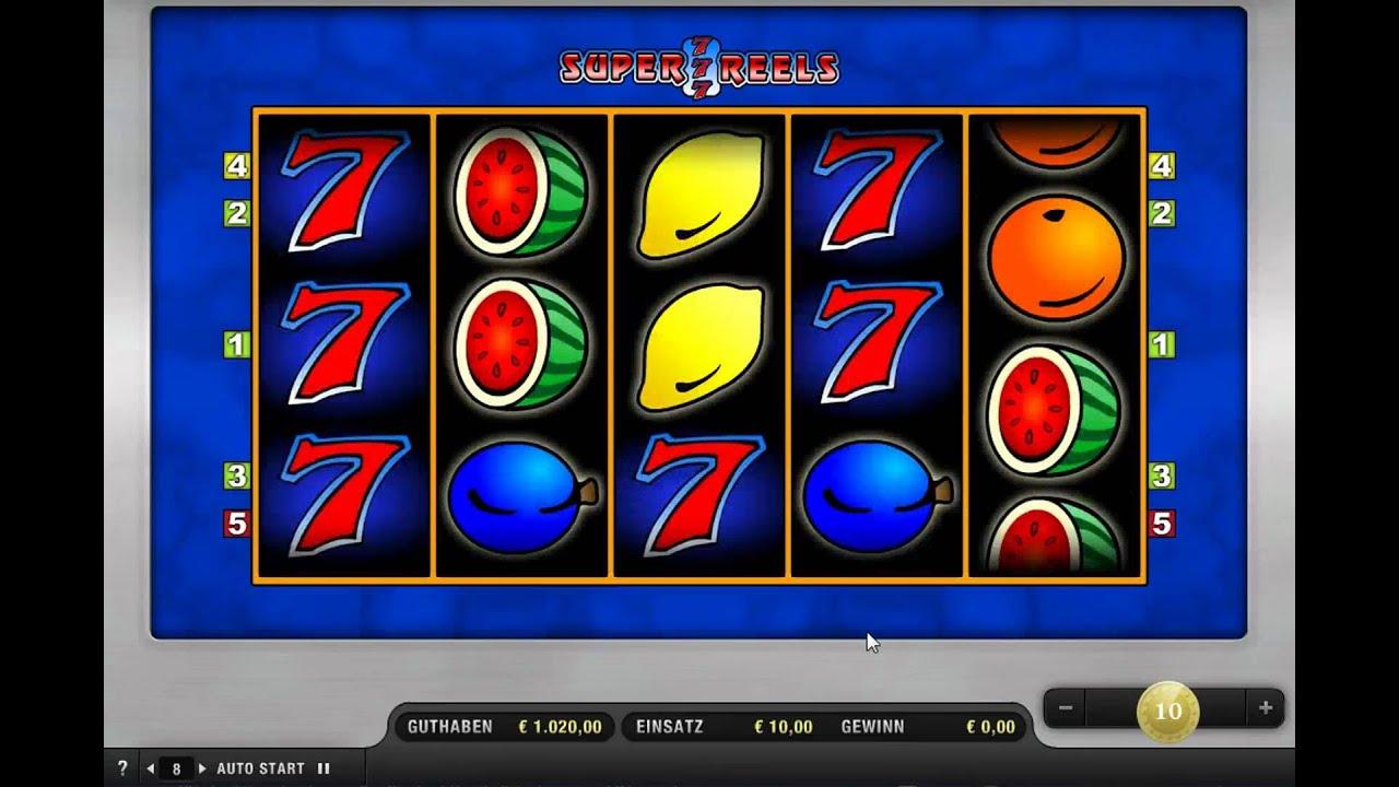 online casino spielen online spielothek