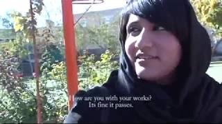 Afghan serial Commissar Amanullah episode 24