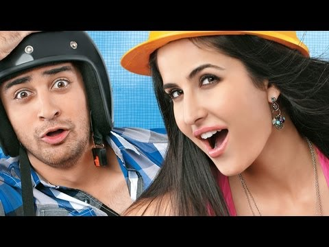 Deleted Scenes - Part 4 - Mere Brother Ki Dulhan