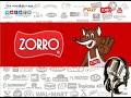 SUPERMERCADO EL ZORRO / SPOT DE RADIO