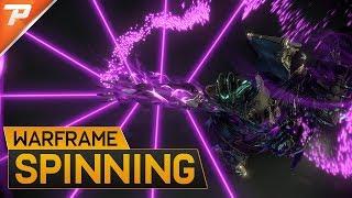 Warframe: One Trick Pony - Revenant Build