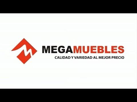 Mega muebles video institucional youtube - Mega muebles ...