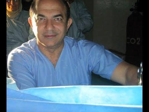 Wonders of hysteroscopy with O Shawki, TCRM trans hymen in Virgin thumbnail