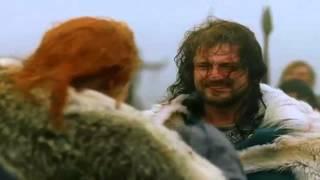 Beowulf & Grendel (2005) - Official Trailer