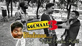 download lagu Bhulaaa  Golmaal - 3  Funny Scene gratis