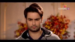 Shakti - 10th August 2016 - शक्ति - Full Episode