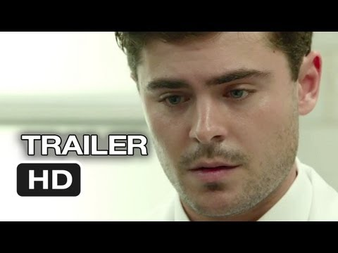 Parkland Official Trailer #1 (2013) - Jfk Assasination Movie Hd video