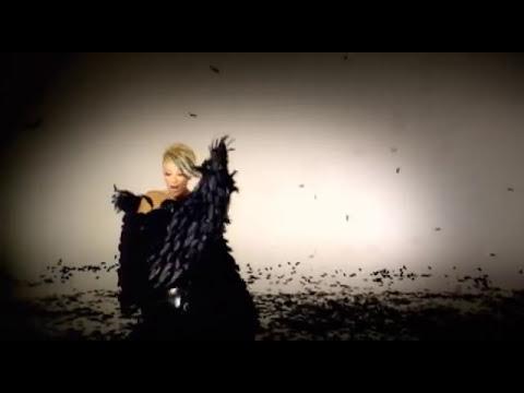 Yuri - Yuri - Arrepentida (Video oficial)