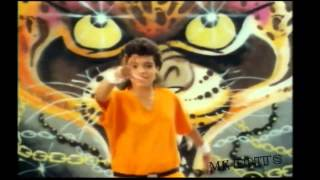 ROCK STEADY CREW   HEY YOU THE ROCKSTEADY CREW (HD)