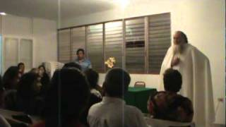 Conferencia Sat Chellah Jose Michan Culiacan Sinaloa 25 Feb 2011 parte 6 de 7.mp4