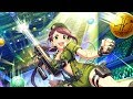 Nightcore I Wanna Stay Here With You mp3