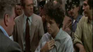 Chris Sarandon in Dog Day Afternoon