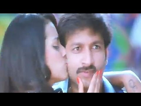 Aila Re Aila Re - Phir Ek Most Wanted - Hindi Dubbed Song video
