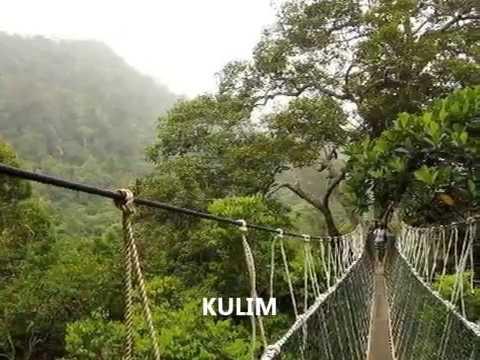 Visit Malaysia Year 2013 ,2014, Malaysia Best Location