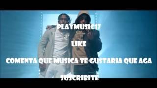 Arcangel Po Encima ft Bryant Myers LETRA