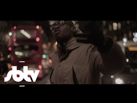 Dubz D | Intro [music Video]: Sbtv | Grime, Ukg, Rap