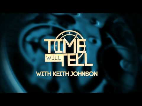 Time Will Tell - Teaser Trailer in HD