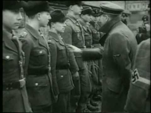 (10/12) Battlefield I The Battle of Berlin Episode 12 (GDH)