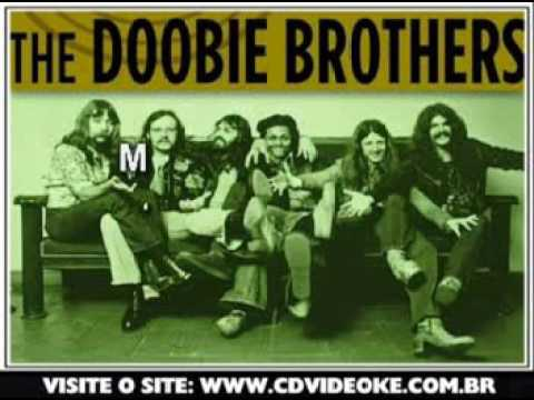Doobie Brothers, The   Jesus Is Just Alright
