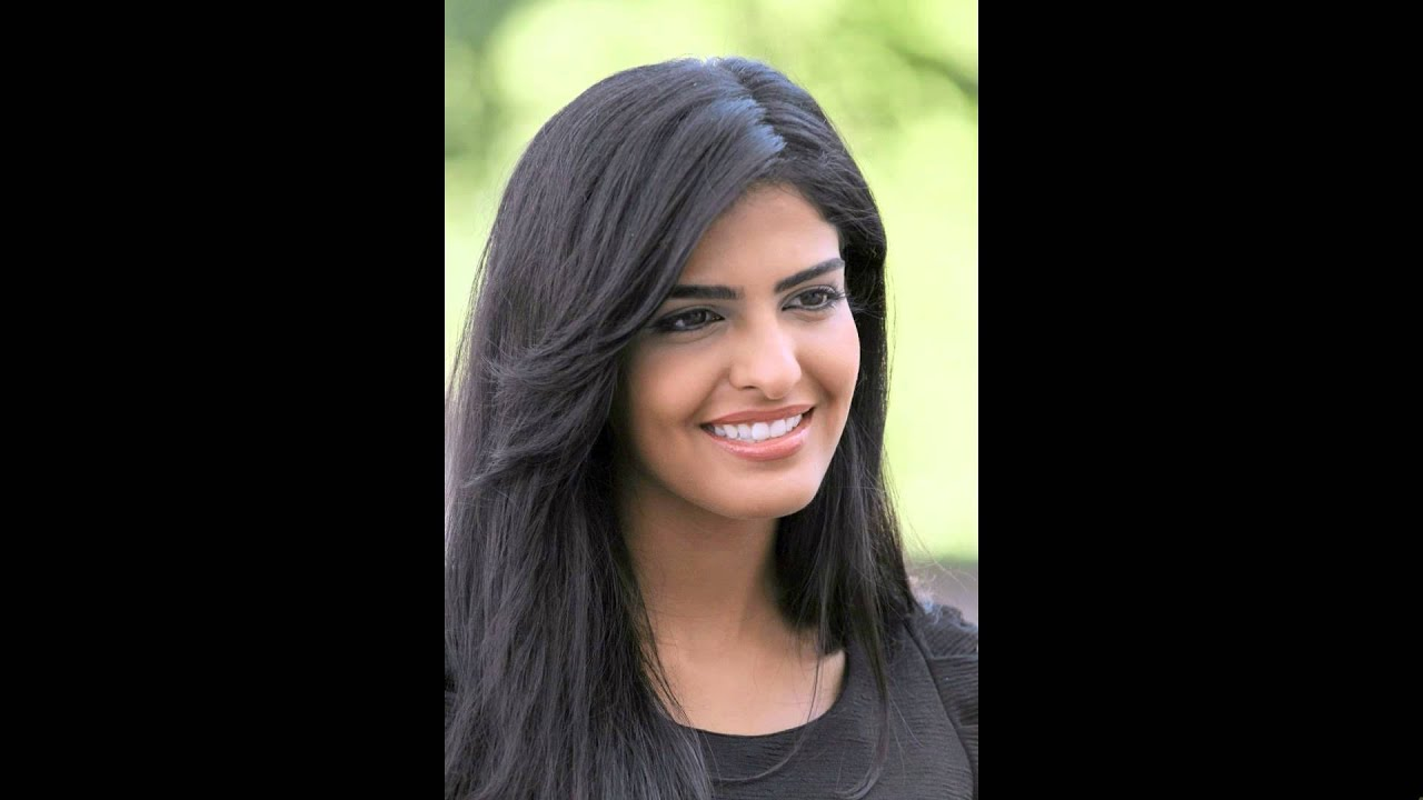 Saudi Queen Ameera Click here to view the