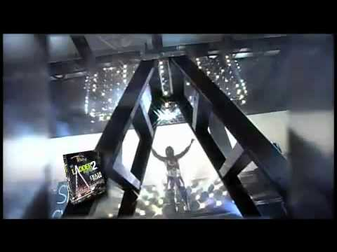 Match Wwe Wwe Ladder Match 2 Crash And