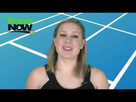 全米オープン Day 8 - テニス Now News 08/06/2010