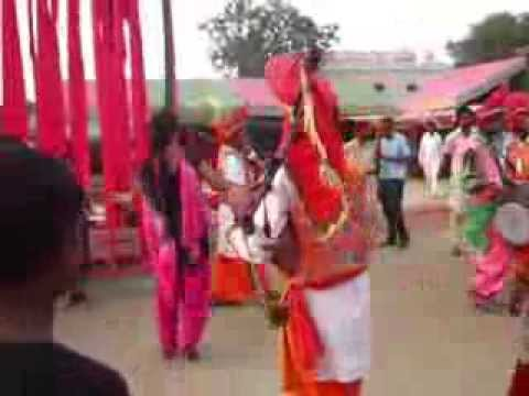 Been baja party  Saras Mela Sangrur (Punjab)  INDIA.+